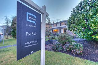 Photo 2: 5323 MANSON Street in Vancouver: Cambie House for sale (Vancouver West)  : MLS®# V874439