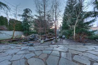 Photo 17: 5323 MANSON Street in Vancouver: Cambie House for sale (Vancouver West)  : MLS®# V874439