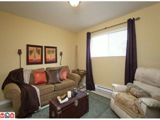 Photo 30: 7157 196A Street in Langley: Willoughby Heights House for sale : MLS®# F1108097