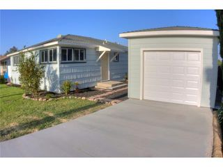 Photo 2: EL CAJON Property for sale: 223 Richfield