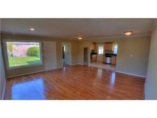 Photo 4: EL CAJON Property for sale: 223 Richfield