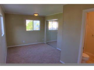 Photo 6: EL CAJON Property for sale: 223 Richfield