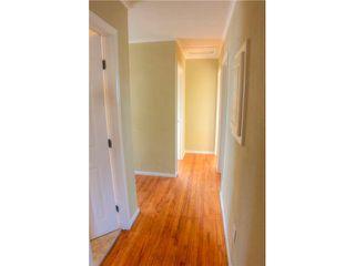 Photo 8: EL CAJON Property for sale: 223 Richfield
