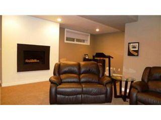 Photo 25: 311 Nicklaus Drive: Warman Single Family Dwelling for sale (Saskatoon NW)  : MLS®# 398969