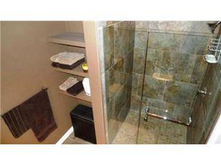 Photo 18: 311 Nicklaus Drive: Warman Single Family Dwelling for sale (Saskatoon NW)  : MLS®# 398969
