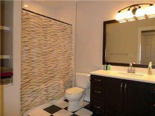 Photo 30: 311 Nicklaus Drive: Warman Single Family Dwelling for sale (Saskatoon NW)  : MLS®# 398969