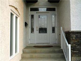 Photo 3: 311 Nicklaus Drive: Warman Single Family Dwelling for sale (Saskatoon NW)  : MLS®# 398969