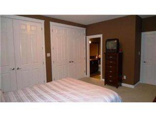 Photo 15: 311 Nicklaus Drive: Warman Single Family Dwelling for sale (Saskatoon NW)  : MLS®# 398969