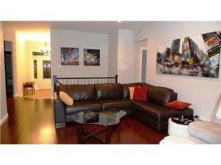 Photo 14: 311 Nicklaus Drive: Warman Single Family Dwelling for sale (Saskatoon NW)  : MLS®# 398969