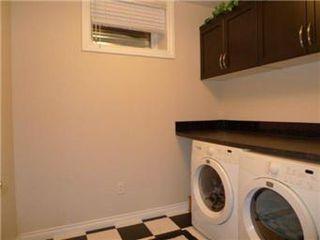 Photo 29: 311 Nicklaus Drive: Warman Single Family Dwelling for sale (Saskatoon NW)  : MLS®# 398969