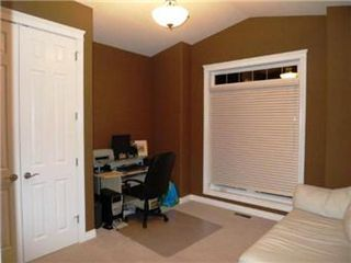 Photo 23: 311 Nicklaus Drive: Warman Single Family Dwelling for sale (Saskatoon NW)  : MLS®# 398969