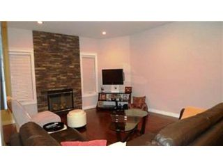 Photo 13: 311 Nicklaus Drive: Warman Single Family Dwelling for sale (Saskatoon NW)  : MLS®# 398969