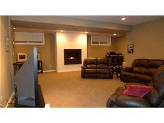 Photo 31: 311 Nicklaus Drive: Warman Single Family Dwelling for sale (Saskatoon NW)  : MLS®# 398969