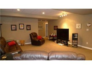 Photo 27: 311 Nicklaus Drive: Warman Single Family Dwelling for sale (Saskatoon NW)  : MLS®# 398969