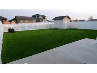 Photo 32: 311 Nicklaus Drive: Warman Single Family Dwelling for sale (Saskatoon NW)  : MLS®# 398969