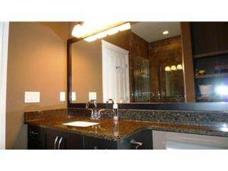 Photo 19: 311 Nicklaus Drive: Warman Single Family Dwelling for sale (Saskatoon NW)  : MLS®# 398969
