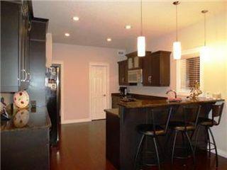 Photo 7: 311 Nicklaus Drive: Warman Single Family Dwelling for sale (Saskatoon NW)  : MLS®# 398969