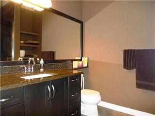 Photo 16: 311 Nicklaus Drive: Warman Single Family Dwelling for sale (Saskatoon NW)  : MLS®# 398969