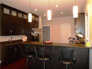 Photo 6: 311 Nicklaus Drive: Warman Single Family Dwelling for sale (Saskatoon NW)  : MLS®# 398969