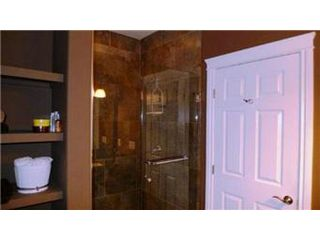 Photo 17: 311 Nicklaus Drive: Warman Single Family Dwelling for sale (Saskatoon NW)  : MLS®# 398969