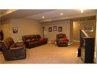 Photo 24: 311 Nicklaus Drive: Warman Single Family Dwelling for sale (Saskatoon NW)  : MLS®# 398969