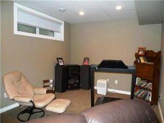 Photo 26: 311 Nicklaus Drive: Warman Single Family Dwelling for sale (Saskatoon NW)  : MLS®# 398969