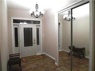 Photo 5: 311 Nicklaus Drive: Warman Single Family Dwelling for sale (Saskatoon NW)  : MLS®# 398969