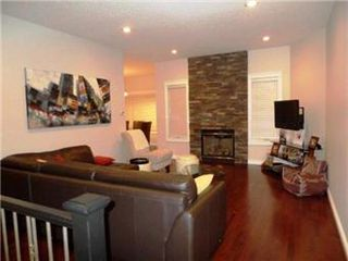 Photo 12: 311 Nicklaus Drive: Warman Single Family Dwelling for sale (Saskatoon NW)  : MLS®# 398969