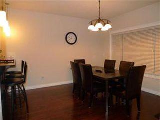 Photo 11: 311 Nicklaus Drive: Warman Single Family Dwelling for sale (Saskatoon NW)  : MLS®# 398969