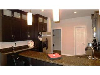 Photo 8: 311 Nicklaus Drive: Warman Single Family Dwelling for sale (Saskatoon NW)  : MLS®# 398969