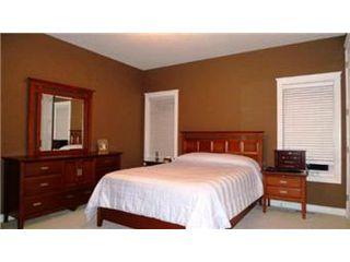 Photo 20: 311 Nicklaus Drive: Warman Single Family Dwelling for sale (Saskatoon NW)  : MLS®# 398969