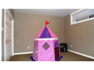 Photo 28: 311 Nicklaus Drive: Warman Single Family Dwelling for sale (Saskatoon NW)  : MLS®# 398969