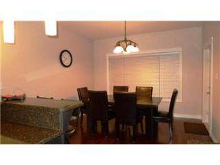 Photo 10: 311 Nicklaus Drive: Warman Single Family Dwelling for sale (Saskatoon NW)  : MLS®# 398969