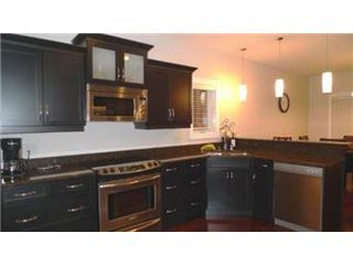 Photo 9: 311 Nicklaus Drive: Warman Single Family Dwelling for sale (Saskatoon NW)  : MLS®# 398969