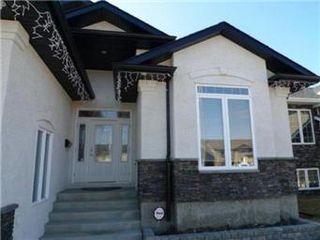 Photo 4: 311 Nicklaus Drive: Warman Single Family Dwelling for sale (Saskatoon NW)  : MLS®# 398969