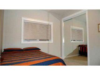 Photo 21: 311 Nicklaus Drive: Warman Single Family Dwelling for sale (Saskatoon NW)  : MLS®# 398969