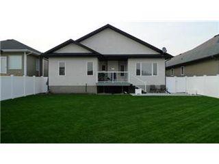 Photo 33: 311 Nicklaus Drive: Warman Single Family Dwelling for sale (Saskatoon NW)  : MLS®# 398969