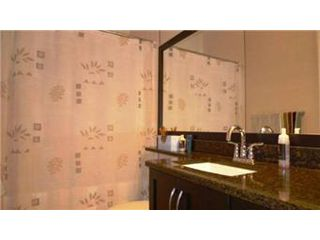 Photo 22: 311 Nicklaus Drive: Warman Single Family Dwelling for sale (Saskatoon NW)  : MLS®# 398969