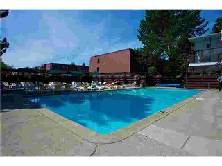 "Photo 21: 320 8880 NO 1 Road in Richmond: Boyd Park Condo for sale in ""APLLE GREENE"" : MLS®# V898589"