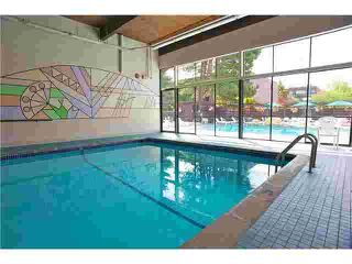 "Photo 22: 320 8880 NO 1 Road in Richmond: Boyd Park Condo for sale in ""APLLE GREENE"" : MLS®# V898589"