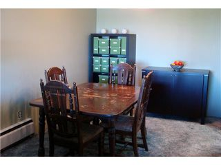 "Photo 7: 320 8880 NO 1 Road in Richmond: Boyd Park Condo for sale in ""APLLE GREENE"" : MLS®# V898589"