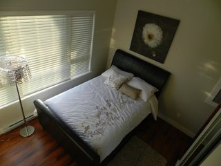 """Photo 8: 404 2138 OLD DOLLARTON Road in North Vancouver: Seymour Condo for sale in """"MAPLEWOOD NORTH"""" : MLS®# V902282"""