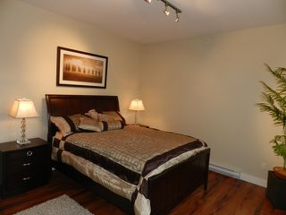 """Photo 7: 404 2138 OLD DOLLARTON Road in North Vancouver: Seymour Condo for sale in """"MAPLEWOOD NORTH"""" : MLS®# V902282"""