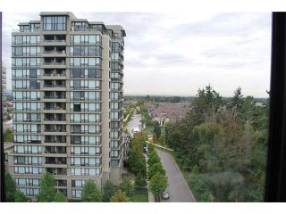 "Photo 6: 1102 9188 HEMLOCK Drive in Richmond: McLennan North Condo for sale in ""CASUARINA"" : MLS®# V906382"