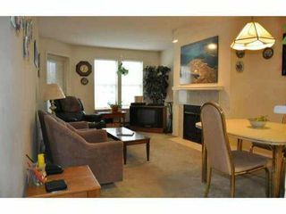 Photo 4: 222 98 LAVAL Street in Coquitlam: Maillardville Condo for sale : MLS®# V914254