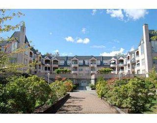 Photo 2: 222 98 LAVAL Street in Coquitlam: Maillardville Condo for sale : MLS®# V914254