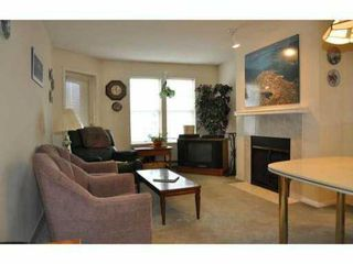 Photo 5: 222 98 LAVAL Street in Coquitlam: Maillardville Condo for sale : MLS®# V914254