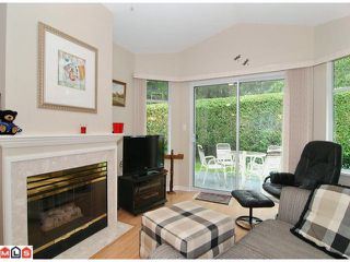 "Photo 6: 141 9208 208TH Street in Langley: Walnut Grove Townhouse for sale in ""Churchill Park"" : MLS®# F1125215"