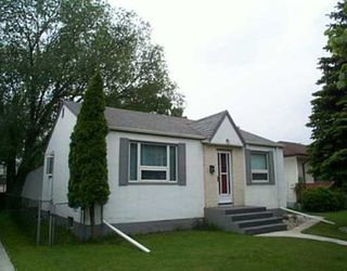 Main Photo: 324 Kimberly Ave.: Residential for sale (Valley Gardens)  : MLS®# 2508098