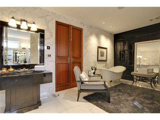 Photo 12: 4219 BRITANNIA Drive SW in CALGARY: Britannia House for sale (Calgary)  : MLS®# C3518218
